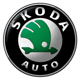 Контрактные двигатели Skoda