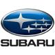 Контрактные двигатели Subaru