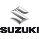 Контрактные двигатели Suzuki