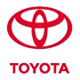 Контрактные двигатели Toyota