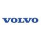 Контрактные двигатели Volvo
