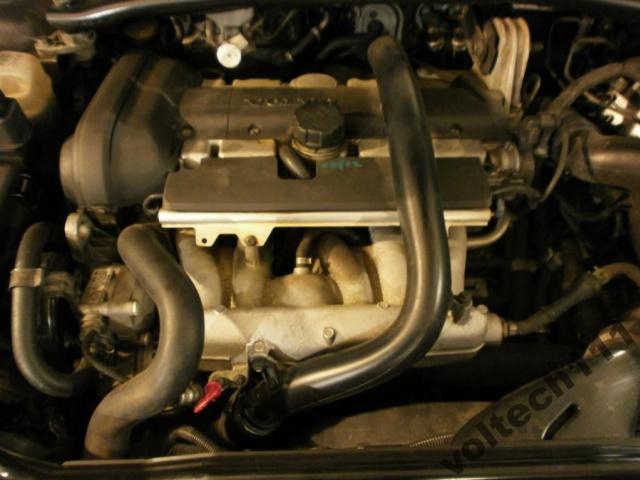 вольво хс90 с каким двигателем лучше выбрать красивое