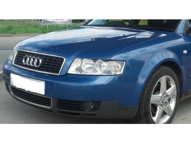 M713077 двигатель Avj Audi A4 B6 18t A6 C5 Passat B5 150 Km