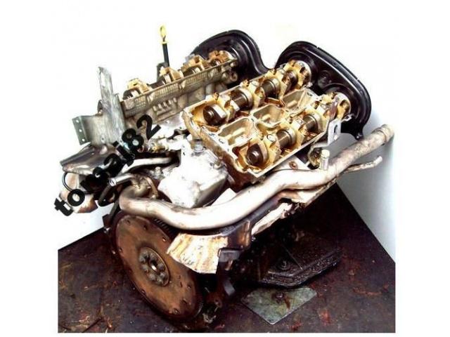 Опель омега б 2.5 v6 двигатель где находится теплообменник цена теплообменник пластинчатый м10 bfm 4158квт