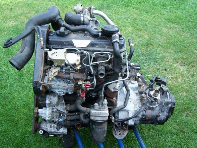 Фольксваген пассат b3 двигатель 2e теплообменник регулирующие вентили для водяных теплообменников polar bear