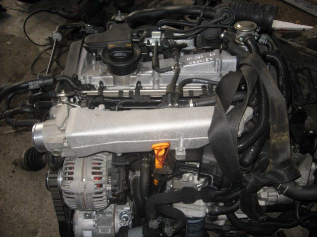 фольксваген поло 1,4 бензин турбо