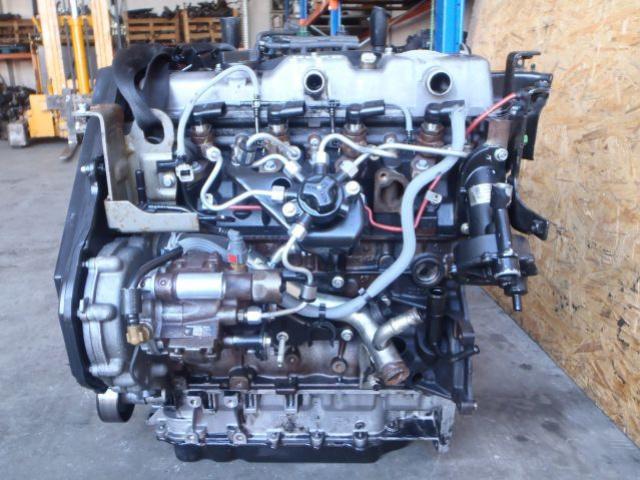 Форд Фокус 2. Двигатель. Ford Focus II