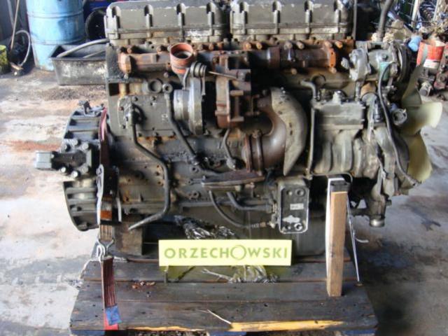Теплообменник двигателя даф цена промывка теплообменника