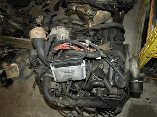 Теплообменник для двигателя фольксваген 1.9 турбодизель теплообменник пластинчатый фирма рида нн4а то