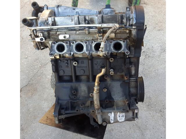 M727937 двигатель Audi A4 B6 18t Avj 150 лс
