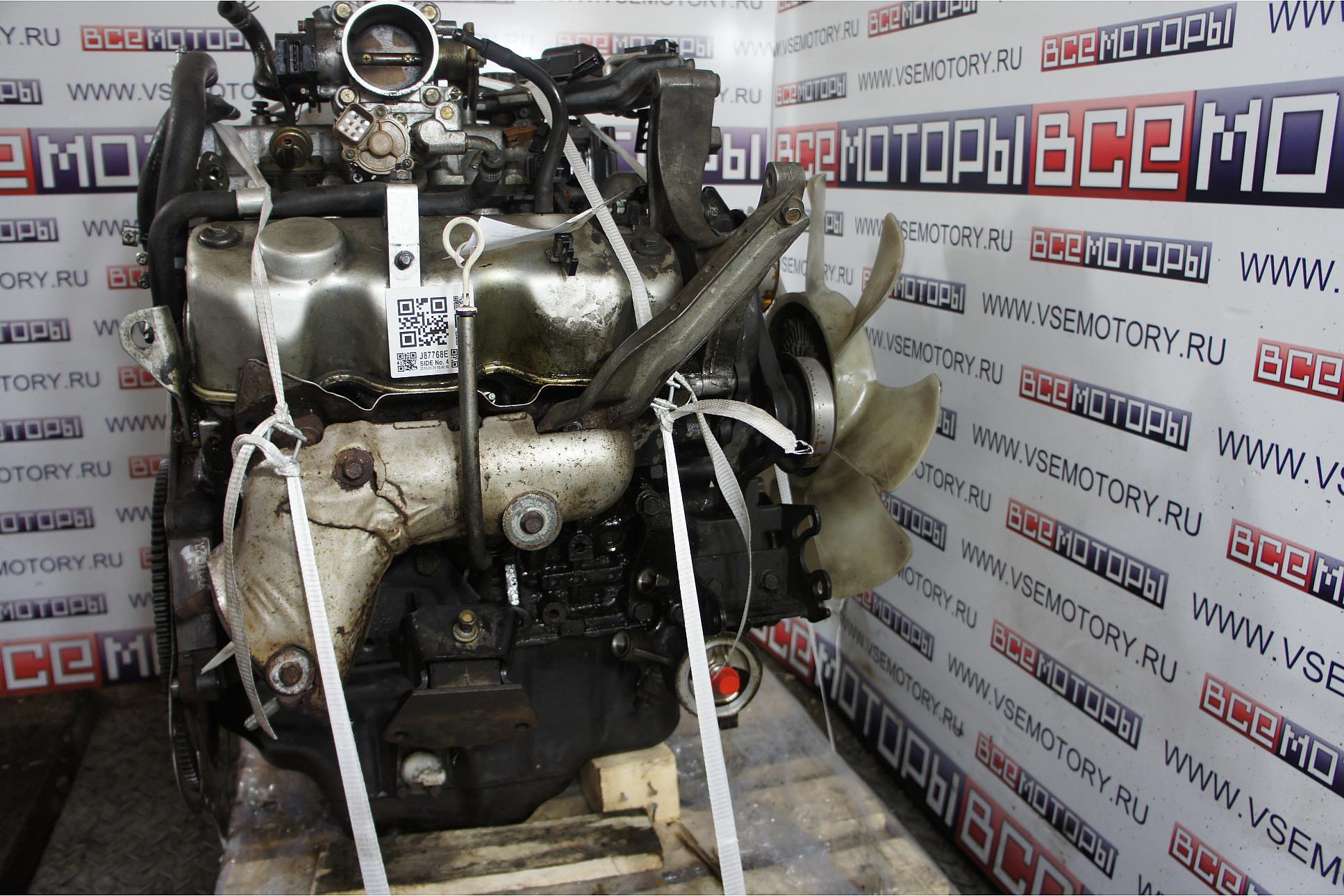 ремонт двигателя 4м40 скачать бесплатно