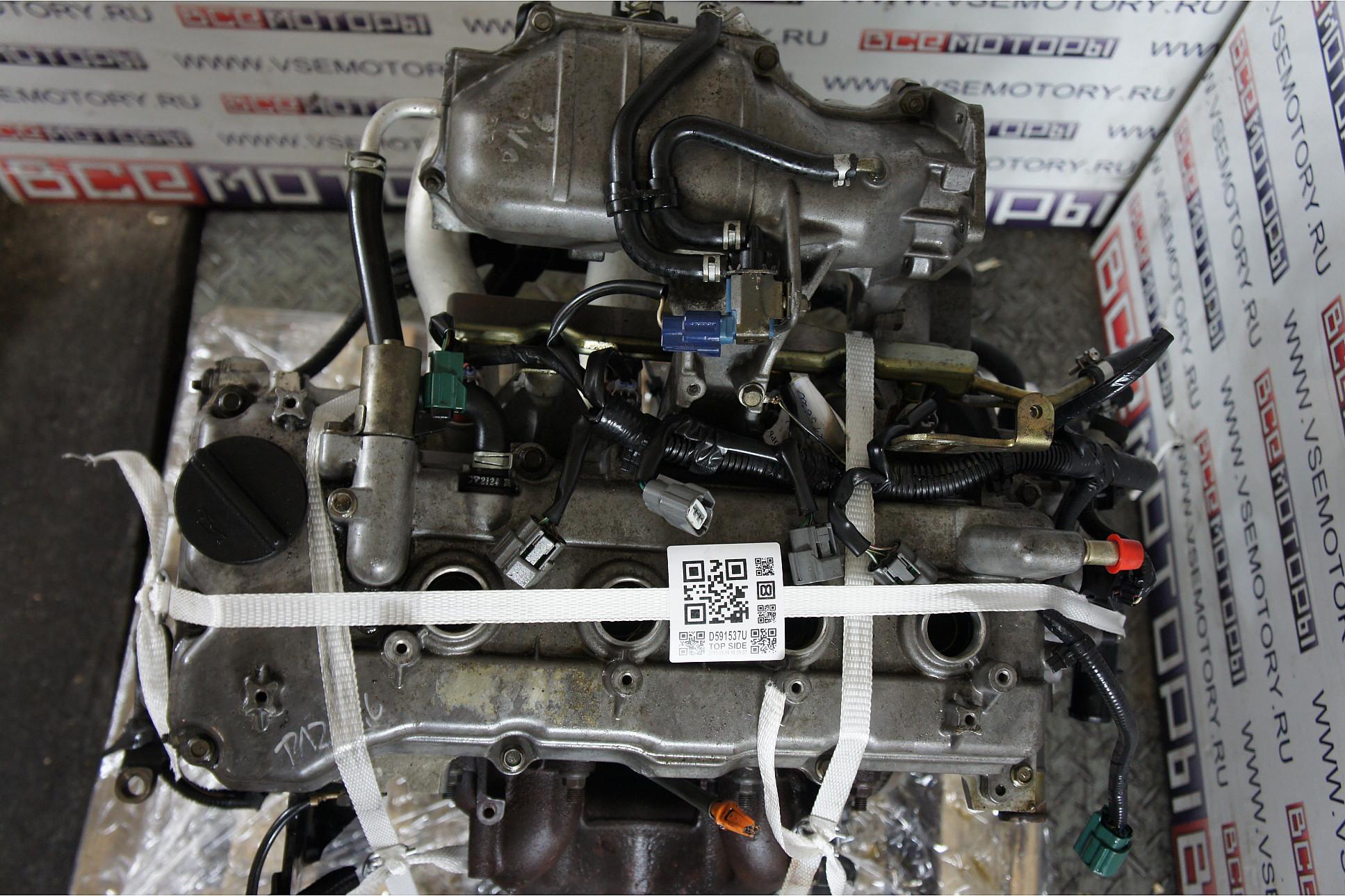 Двигатель Nissan  FAQ Nissan