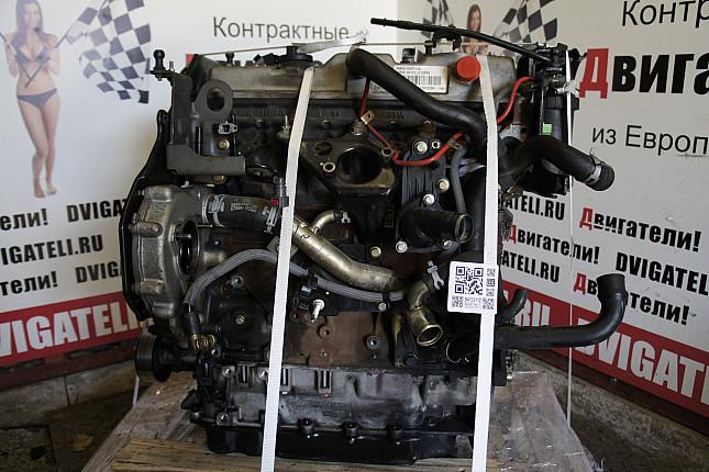 ford focus 3 стоимость ремонта