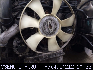 ДВИГАТЕЛЬ MERCEDES BENZ SPRINTER 316 CDI 651 2012 ГОД