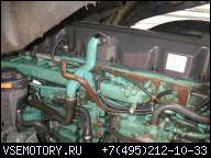 результаты по запросу двигатель d9-260 volvo