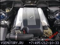контрактные двигатели купить двигатель Bmw 535is седан